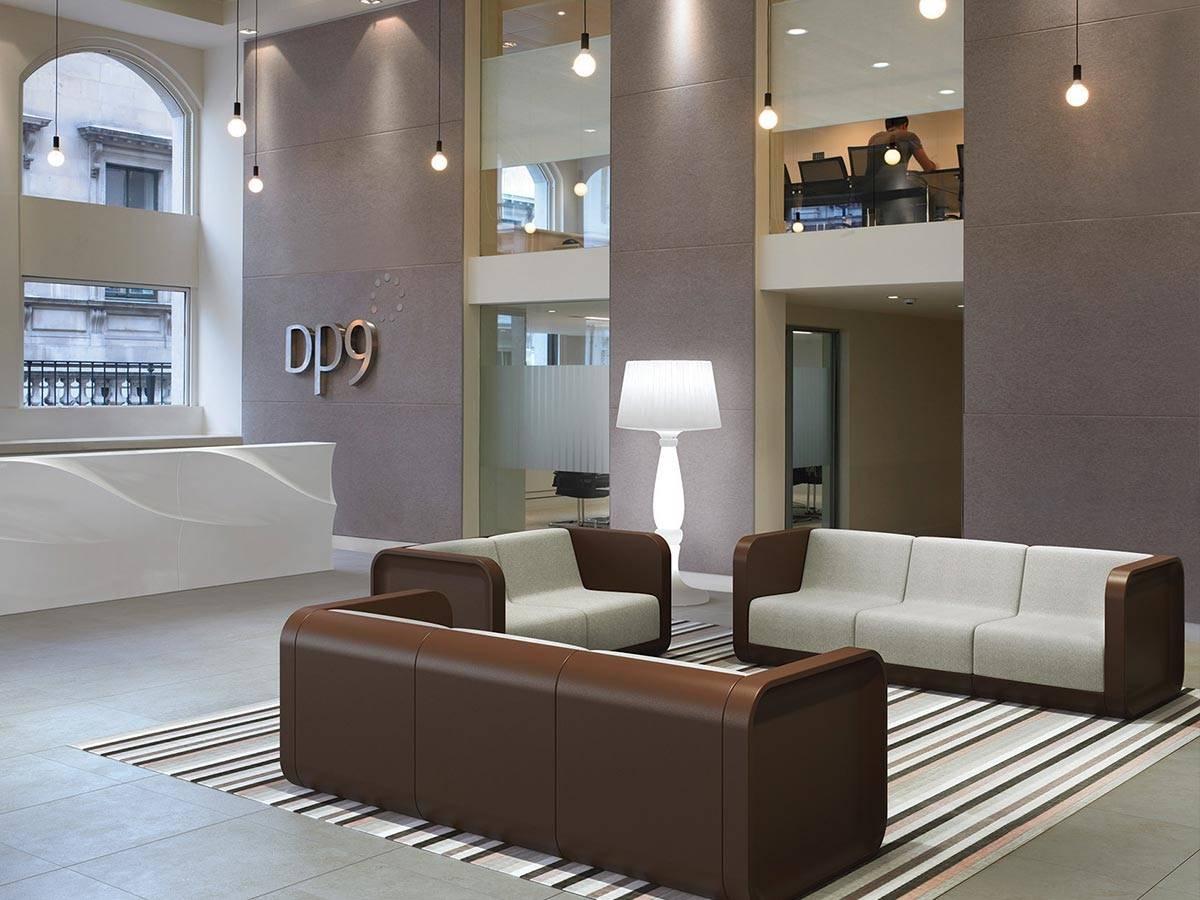 Richiedere online lampade e sistemi d illuminazione studio d