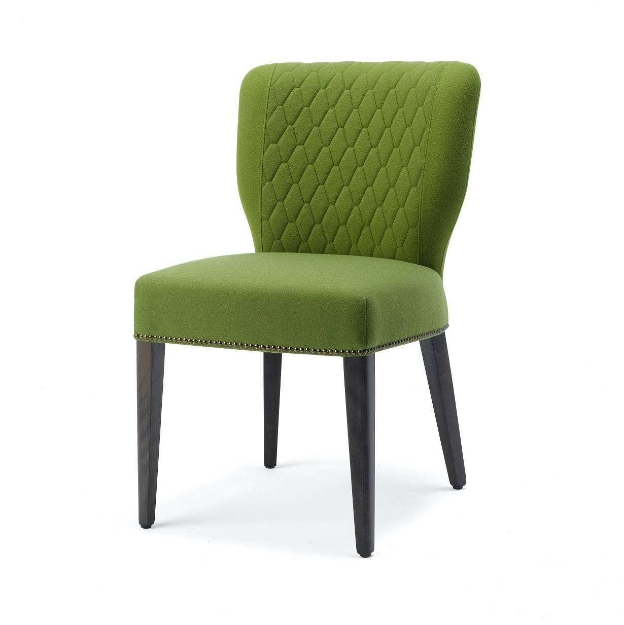 Tische U Stühle Online Anfragen SELECTIV Einrichtungshaus