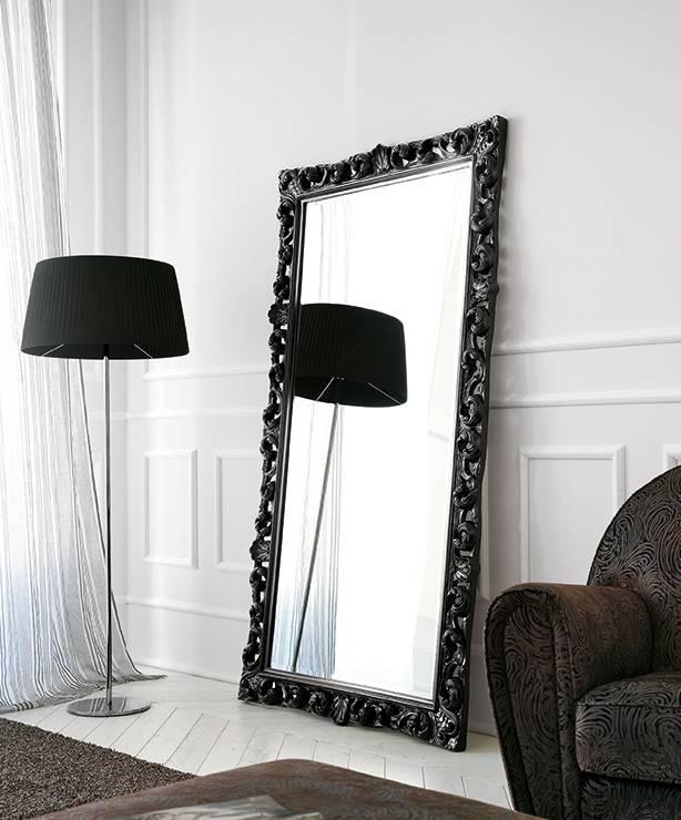 Richiedere online accessori per la casa studio d 39 arredo for Specchi barocchi