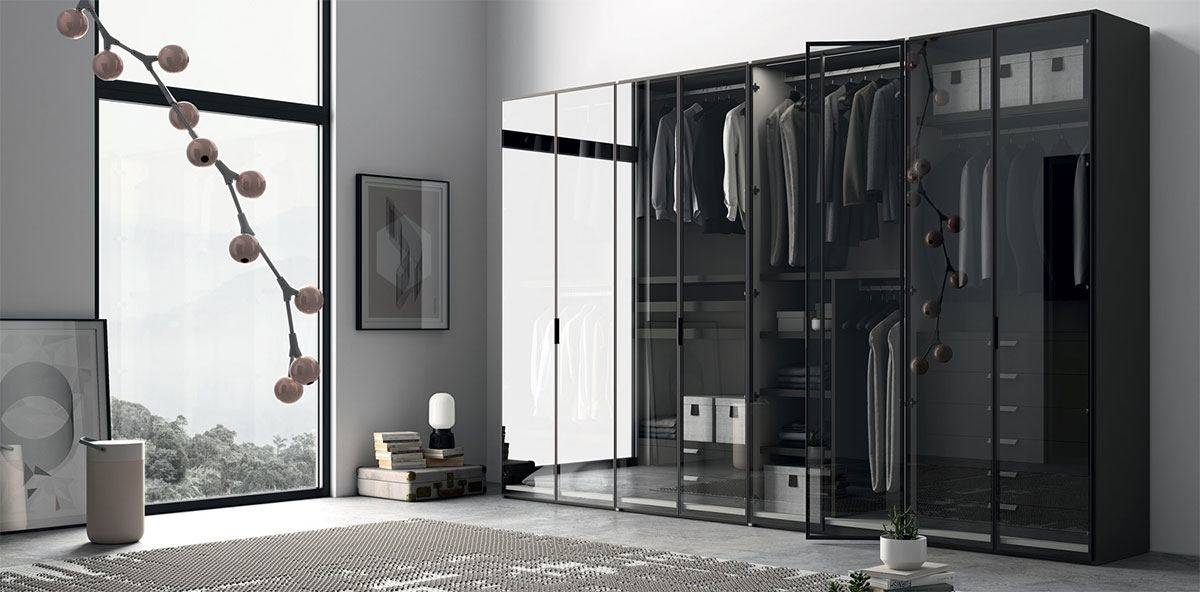 ideen f rs schlafzimmer einrichten selectiv wohnstudio. Black Bedroom Furniture Sets. Home Design Ideas