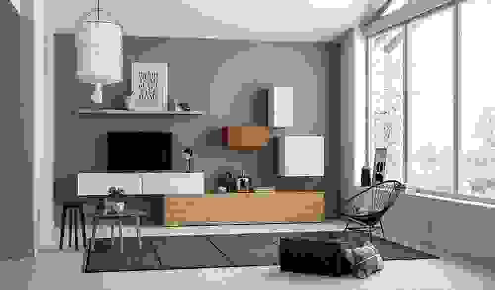 ideen fürs wohnzimmer einrichten. selectiv wohnstudio - Ideen Fur Einrichtung Wohnzimmer