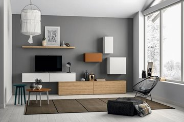 wohnideen mit stil selectiv wohnstudio in bruneck s dtirol. Black Bedroom Furniture Sets. Home Design Ideas