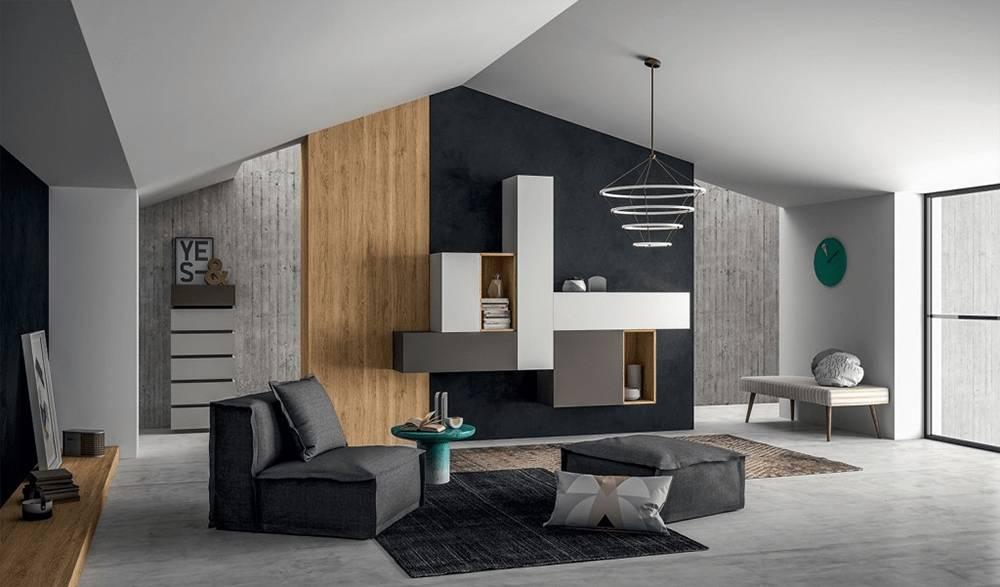 Ideen Frs Wohnzimmer Einrichten SELECTIV Wohnstudio
