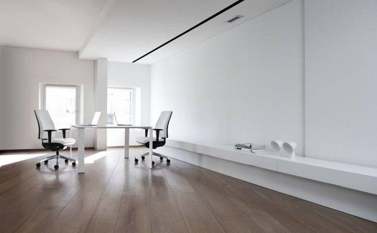Arredamento di uffici studi design degli interni selectiv - Immagini di uffici ...