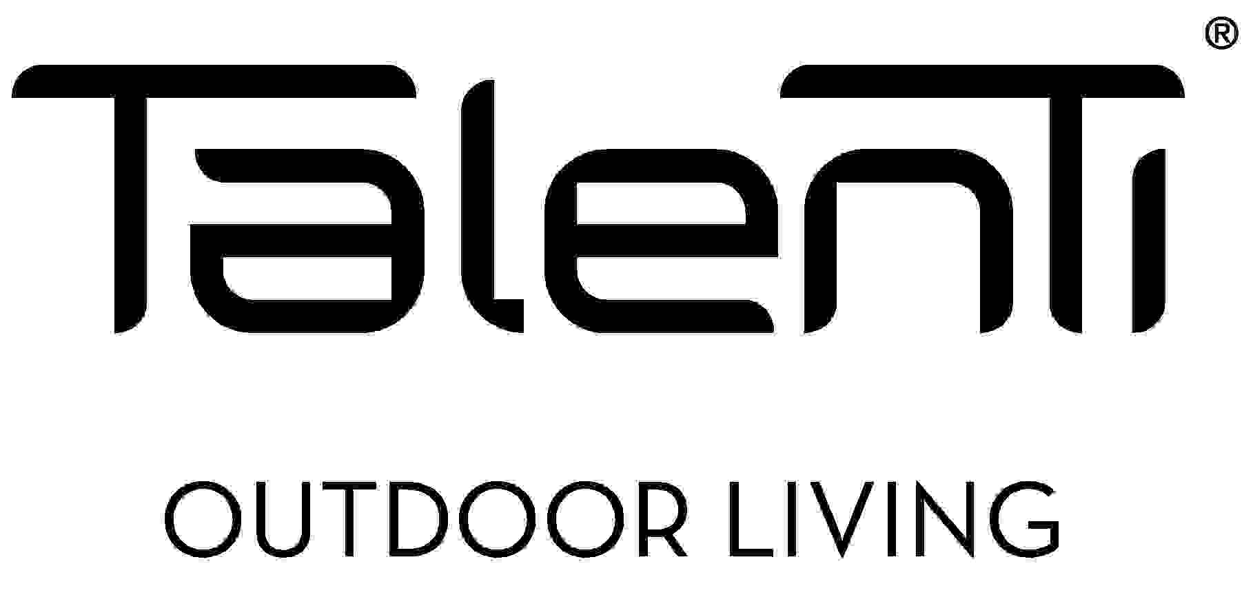 Talenti logo_outdoor living_nero.jpg