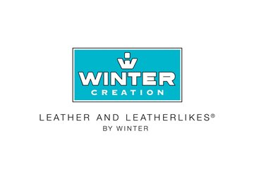 WinterCreation-Leatherlikes-RGB.jpg