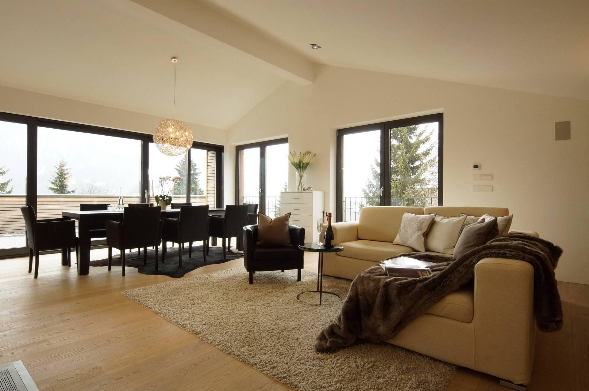 penthouse wohnung selectiv ihr m bel und einrichtungshaus in bruneck s dtirol. Black Bedroom Furniture Sets. Home Design Ideas