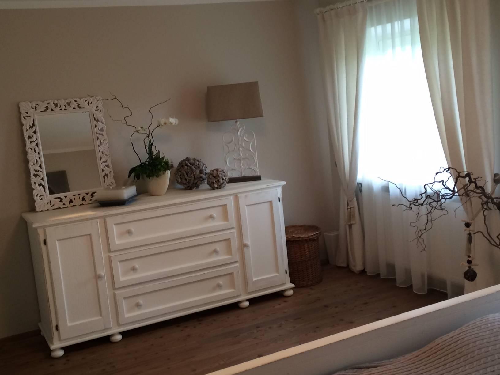 privatwohnung selectiv ihr m bel und einrichtungshaus in bruneck s dtirol. Black Bedroom Furniture Sets. Home Design Ideas