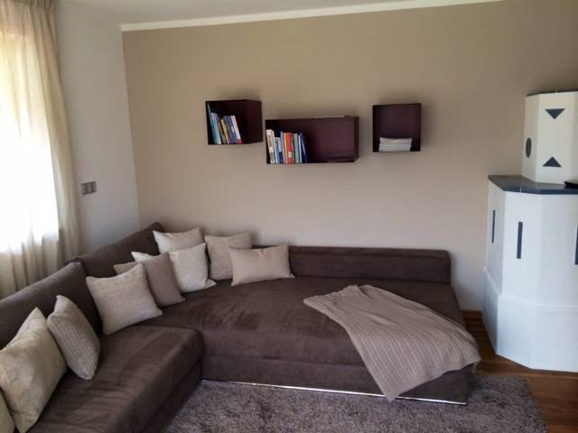 eigentumswohnung selectiv ihr m bel und einrichtungshaus in bruneck s dtirol. Black Bedroom Furniture Sets. Home Design Ideas