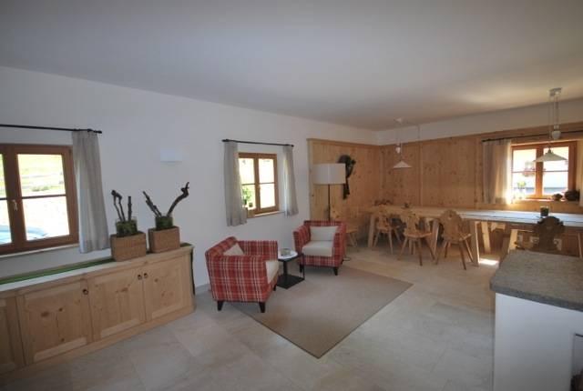 pranzager hof selectiv ihr m bel und einrichtungshaus in bruneck s dtirol. Black Bedroom Furniture Sets. Home Design Ideas