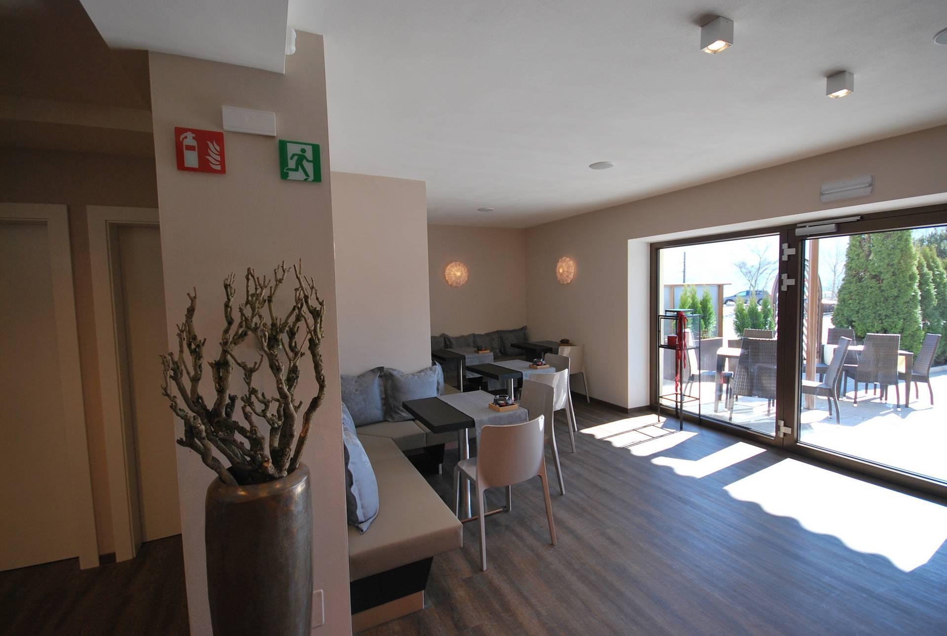 pizzeria ladurn selectiv ihr m bel und einrichtungshaus in bruneck s dtirol. Black Bedroom Furniture Sets. Home Design Ideas