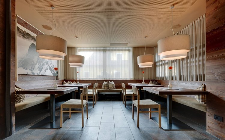 Inneneinrichtung f r hotels gewerbe selectiv interior - Shisha bar dekoration ...