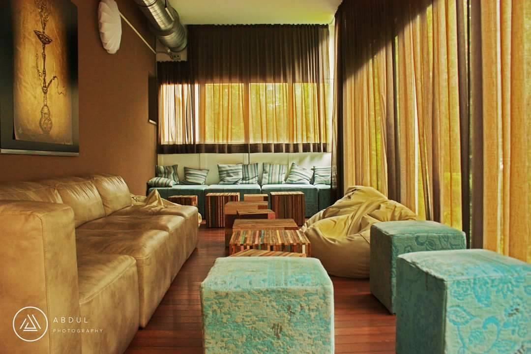 shisha bar infinity selectiv ihr m bel und einrichtungshaus in bruneck s dtirol. Black Bedroom Furniture Sets. Home Design Ideas