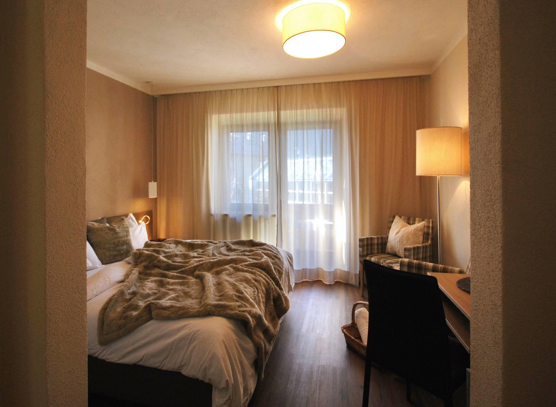 hotel m hlener hof selectiv ihr m bel und einrichtungshaus in bruneck s dtirol. Black Bedroom Furniture Sets. Home Design Ideas