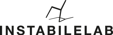 logo-instabile.png