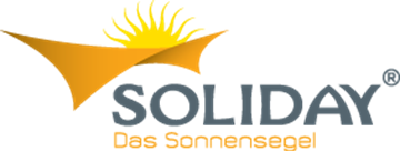 Soliday_Logo_2013.png