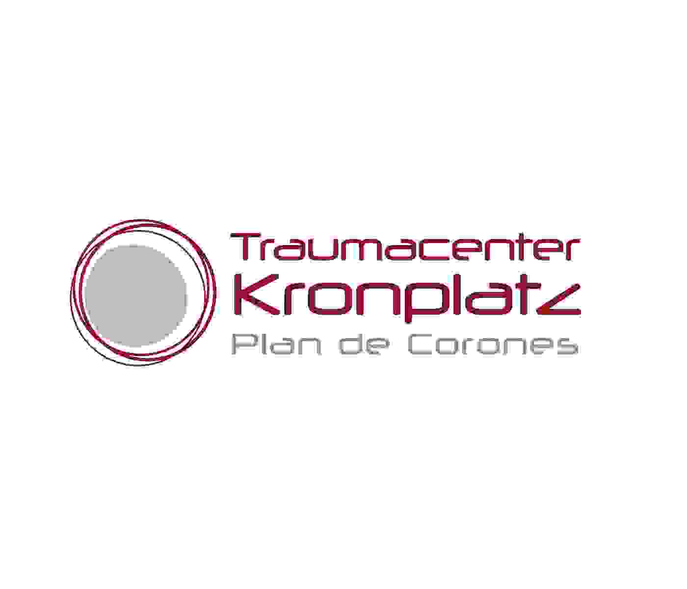 Traumacenter Kronplatz