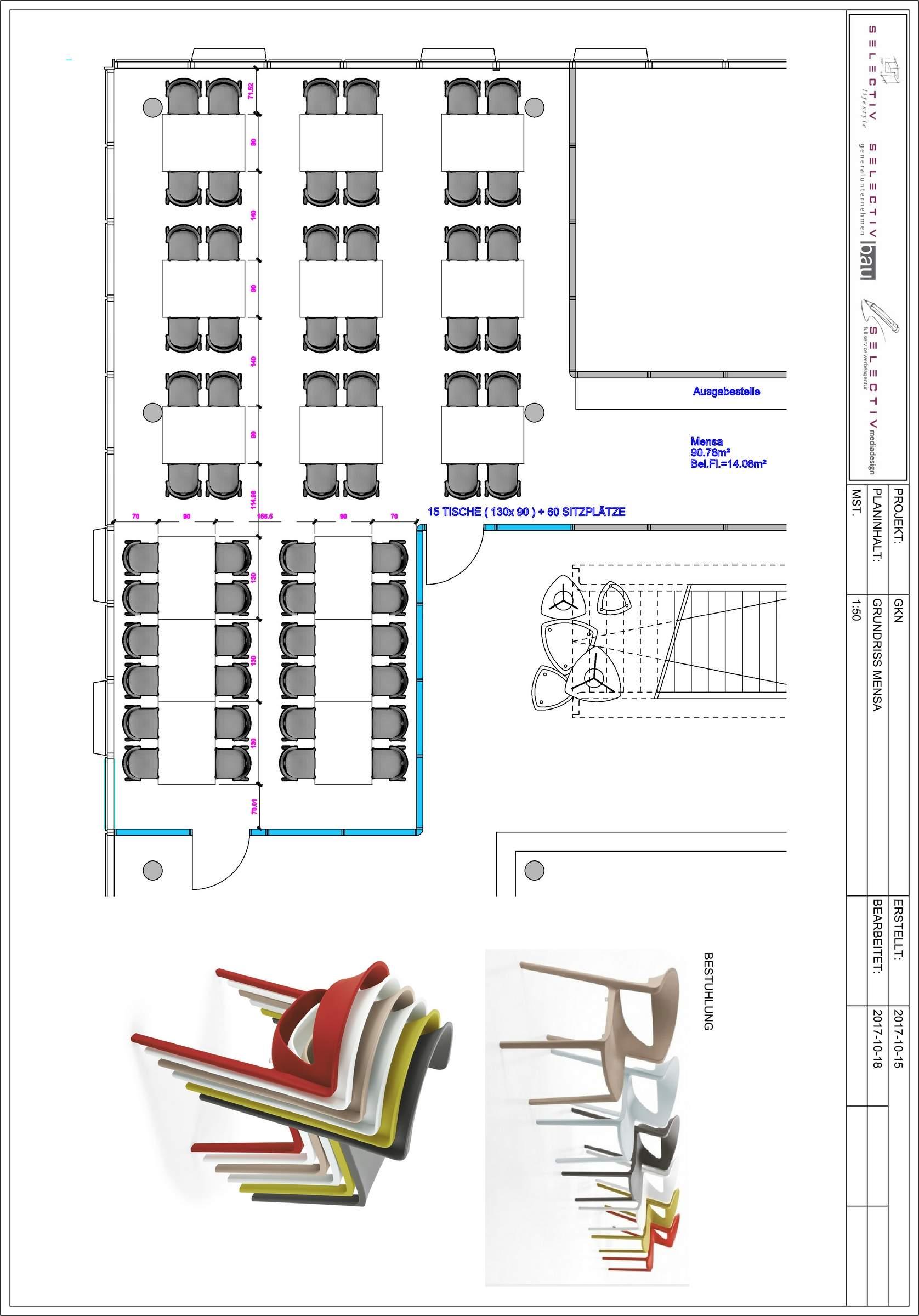 Novit e progetti attuali dei design interni di selectiv for Design degli interni di 1000 m