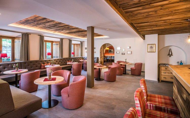 Hotel Zur Post Kiens Pustertal Stra Ef Bf Bde
