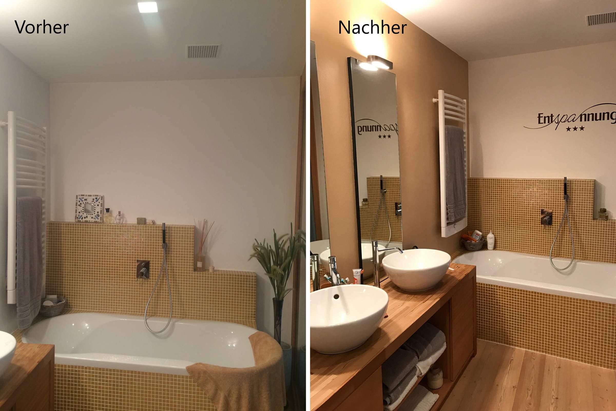 wohnung in architektenhaus selectiv ihr m bel und einrichtungshaus in bruneck s dtirol. Black Bedroom Furniture Sets. Home Design Ideas